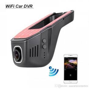 Car dvr black box wifi for kia car oem