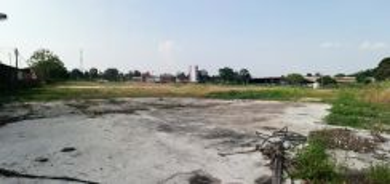 Jenjarom Jalan Klang Banting Industrial Land (3.6Ekar)