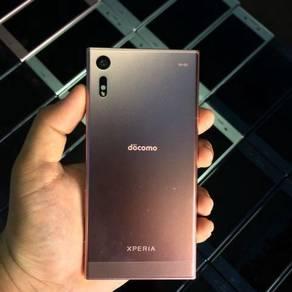 Sony Xperia Xz 3gb/32gb