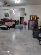 View to Belive -Tmn Perling Reno 100k 22x75 good condition Johor Bahru
