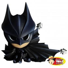 LED Mini Batman Toy Set - (full set)