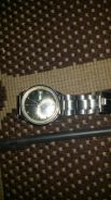 Vintage POMAR automatic watch