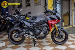 Yamaha TRACER900 GT TRACER 900GT NEW