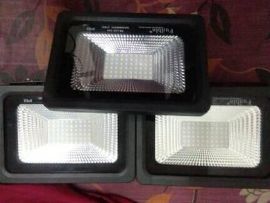 Fujibin fb led 30w spot light