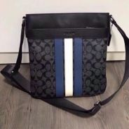 Coach sling bag ori