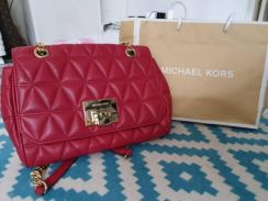 Beg michael kors original - to let go