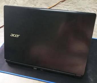 Acer Travelmate P446 Core i5-5200u