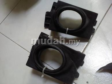 Cover sportlight stokin l2s fiber like ori