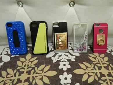 Case iphone 5 / SE / 5S
