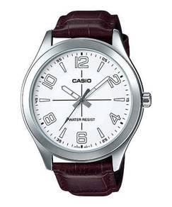 Watch- Casio Men Large MTPVX01L-7 -ORIGINAL