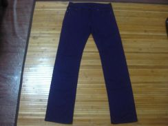 Uniqlo Slim Fit Straight pants size 32