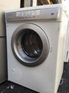 Drying Refurbish Dryer Electrolux Mesin Machine