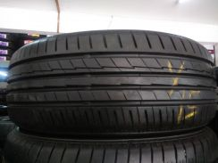 Used tyre 195/50/16