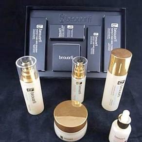 Beauarti Korea Skincare