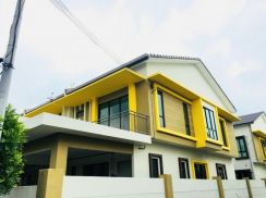 2 Storey Desa Mayang Sari End Lot, Nilai