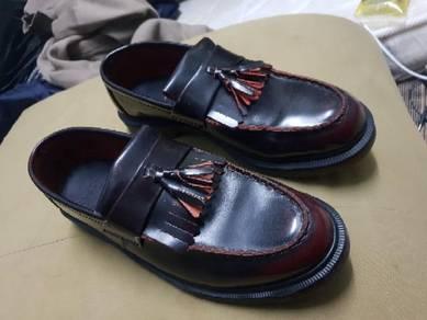 Dm Adrian Tessel loafer
