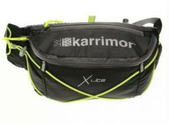Bag Original Karrimor (New)