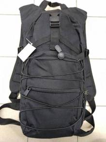Tactical h2o bagpack