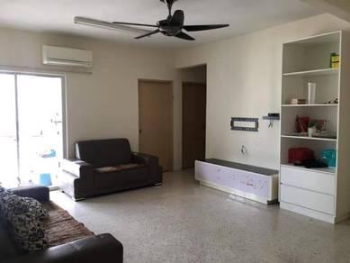 Gladden Court, Bandar Baru Ampang, Ampang, 3r2b, Condition Good