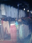 Shop lot for sale in Chenang