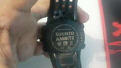 Suunto Ambit 2 Watch