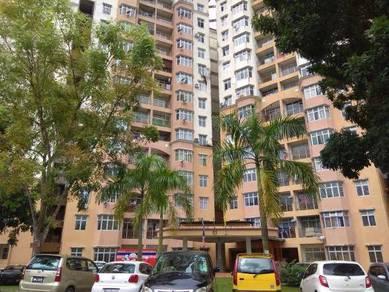 Sri Palma Villa Apartment for rent