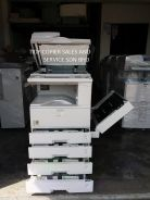 B/w copier machine af3025 best item price