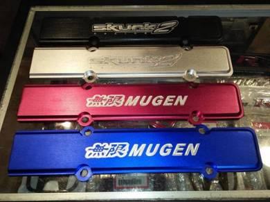 Mugen Skunk2 Spark Plug Cover Honda B Series
