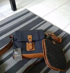 ALDO sling Bags