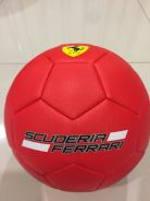 Ferrari ball (Limited Edition)