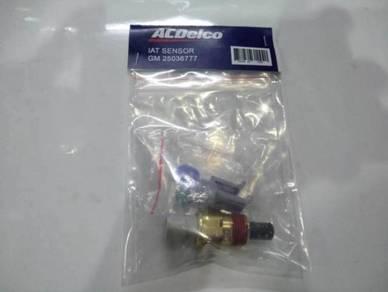 Air Temp Temperature Sensor Haltech Link Microtech