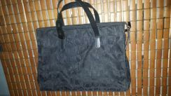 Original BONIA OFFICE BAG&LAPTOP; BAG