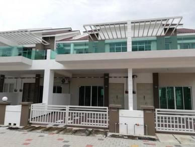 2sty Royale Nova Tambun | Bukit Minyak | Batu Kawan