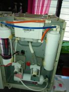 Water Filters Dispenser Replace Parts Repair and S