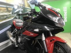 Benelli 302R (ZERO 0 % GST) WELCOME SURVEY