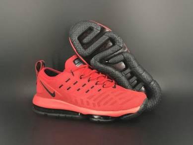 Nike Airmax 2019 Red