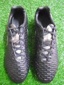 Nike Magista Opus 1 SGPRO