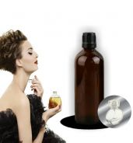 Pati perfume minyak wangi 100ML