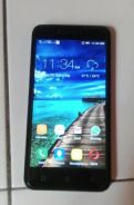 Lenovo Vibe C with Free 2 Casing