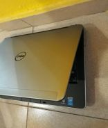 I5 VPRO 4310M DELL 8GB RAM 256GB HDD