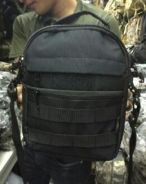 Military_Tactical Outdoor SC Resource Sling Bag
