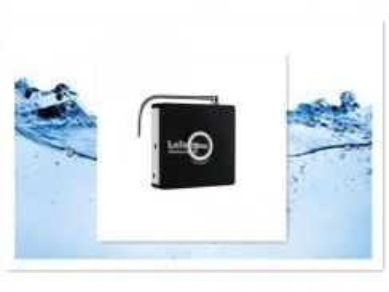 Water Filter Korea K-1000 Alkaline 8tt