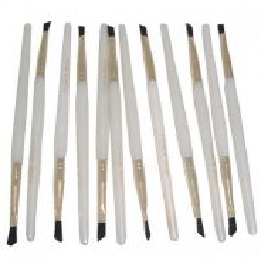 Eyebrown Brush YK308 x 12's