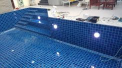 Repair Kolam renang Kolam Mandi Swimming pool