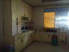 Lido single storey house for rent