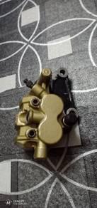 Pump 125z/125zr