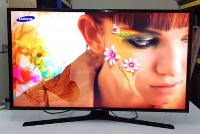 Samsung 40 inch led tv full hd
