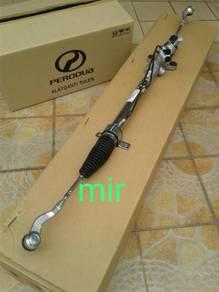 Steering Rack Myvi 2005-2010 Original Perodua Baru