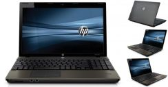 Laptop Hp Probook 4520S Core i5/250Gb/4Gb Ddr3/15
