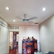 1Sty Terrace House Kepong Baru ,Kepong For Sale